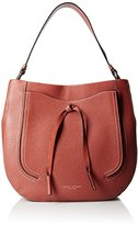 Marc Jacobs Maverick Hobo Bag