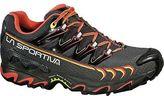 La Sportiva Ultra Raptor GTX Trail Running Shoe - Women's