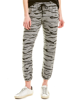 Monrow Tiger Sweatpant