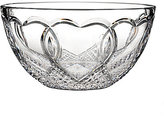 "Waterford Crystal Wedding Collection 8"" Bowl"