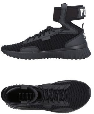 FENTY PUMA by Rihanna High-tops & sneakers