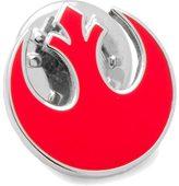 Cufflinks Inc. Rebel Alliance Lapel Pin