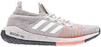 adidas Pulseboost HD Womens Running Shoes