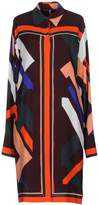 Emilio Pucci Knee-length dresses - Item 34768951