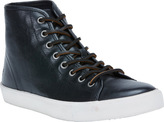 Frye Men's Brett High Top Sneaker