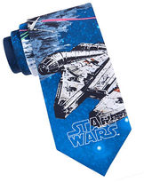 Star Wars Death Star Battle Tie