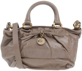 Alviero Martini Handbags - Item 45349763