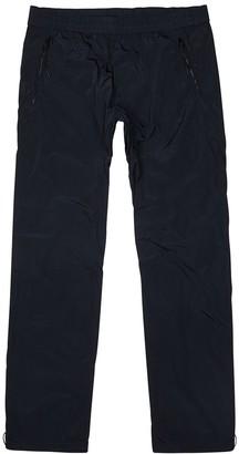 C.P. Company Navy shell trousers