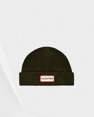 Hunter Original Fleece Hat