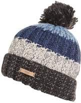 Barts WILHELM Hat charcoal