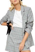 MinkPink Power Trip Blazer