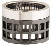 Reed Krakoff Machine Ring