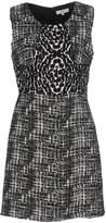 Suncoo Short dresses - Item 34757867