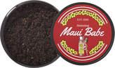 Maui Babe Coffee Scrub