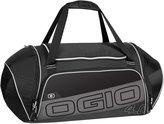 OGIO Endurance Sports 4.0 Duffle Bag (47 Litres)