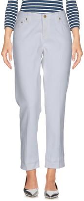 MICHAEL Michael Kors Denim pants