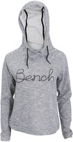 Bench Womens/Ladies Buff Fine Stripe Hoodie (X Large)