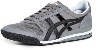 Onitsuka Tiger by Asics Ultimate 81 Sneakers