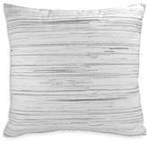 DKNY Loft Stripe Printed Stripe Decorative Pillow, 16 x 16