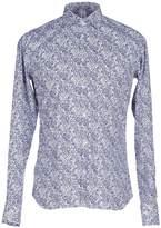 Etichetta 35 Shirts - Item 38518666