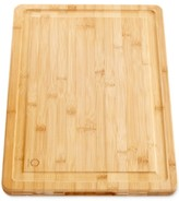 Martha Stewart Collection Collection Roasting Board