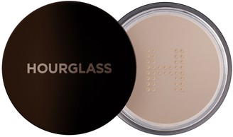 Hourglass Veil Translucent Setting Powder, Travel Size, Clear