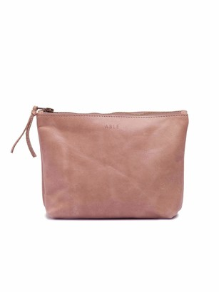 ABLE Emnet Pouch
