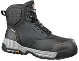 Carhartt Men's 6-Inch WP Work Boot