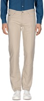 Henry Cotton's Casual pants - Item 13069281
