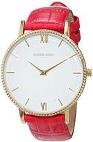 Dyrberg/Kern Women's Watch 350352
