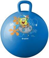 Hedstrom SpongeBob Hopper Ride On