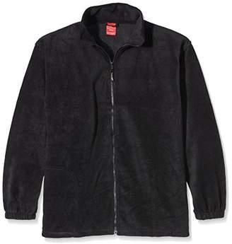 Result Men's Polartherm Jacket