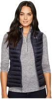 Arc'teryx Cerium LT Vest Women's Vest