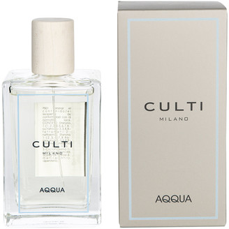 Culti Room Spray - 100ml - Aqqua