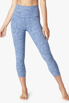 Beyond Yoga Space Dye Capri Leggings