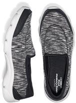 Avon Cushion Walk® Aurora Memory Foam Lightweight Sneaker