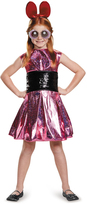 Disguise Pink Deluxe Blossom Dress-Up Set - Kids