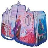 Unbranded Disney's Frozen 2 Feature Tent