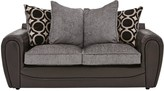 Bardot Sofa Bed