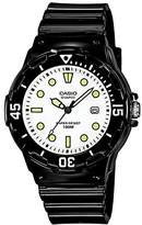Casio Casual LRW-200H-7E1 - Women's Wristwatch
