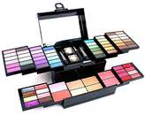 Cameo All-in-one Makeup Kit Eyeshadow Palette, Blushes, Lipstick and More