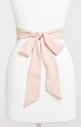 Show Me Your Mumu Bridesmaid Sash