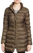 Peuterey Lavaze Lightweight Down Coat - 100% Bloomingdale's Exclusive