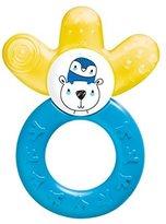 Mam 816611 Cooler Teether for Boys by Babyartikel