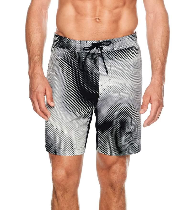 8419ebbe87f2b Reebok Men's Swimsuits - ShopStyle