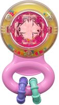 Infantino Shake and Spin Gem Rattle