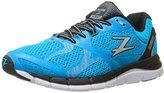 Zoot Sports Men's Laguna Running Shoe