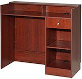 Belvedere Mercury Desk