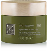 Rituals RITUALS WOMEN'S MEI DAO BODY CREAM