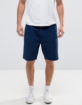 Ymc Panel Surf Shorts